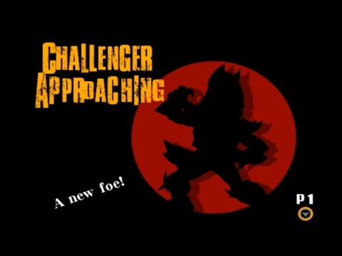 Super Smash Bros Brawl - UNLOCKING ALL CHARACTERS