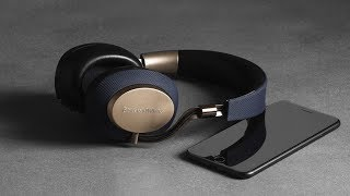 Video Top 5 Best Wireless Noise Cancelling Headphones download MP3, 3GP, MP4, WEBM, AVI, FLV Juli 2018