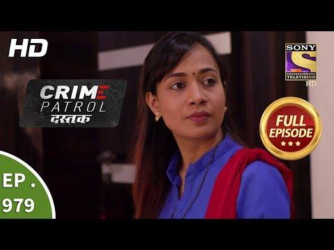 Crime Patrol Dastak - Ep 979 - Full Episode - 18th February, 2019 Mp3