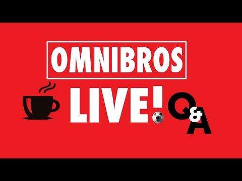 omnibros-live!-more-marvel-omnibus-reprints