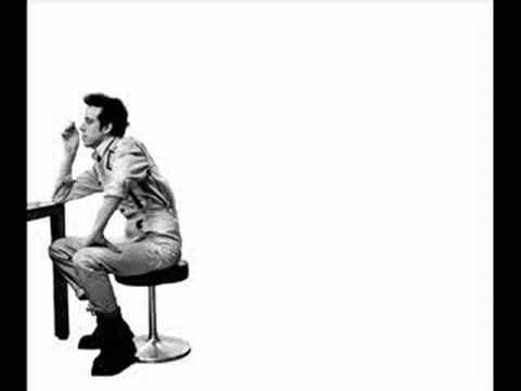 The Clash - The Card Cheat mp3