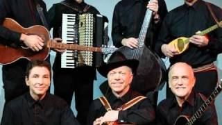 Prifarski muzikanti - N' spumlad