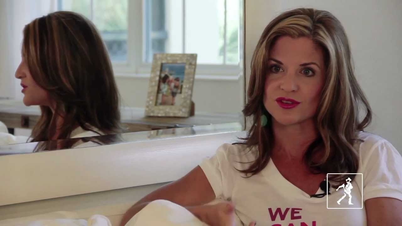 CARRY ON, WARRIOR: Glennon Doyle Melton's Thoughts on life Unarmed ...