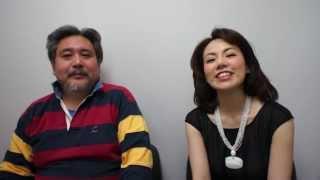 森麻季 ソプラノ・リサイタル 2013年9月11日(水) 19時開演 東京オペラシ...