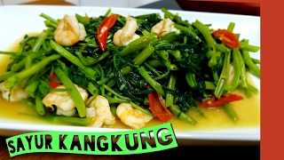 Video Resep Tumis Kangkung download MP3, 3GP, MP4, WEBM, AVI, FLV Desember 2017