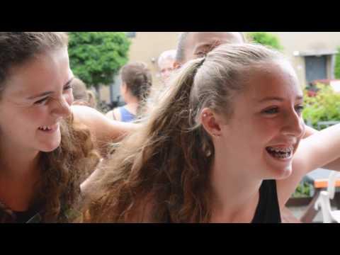 Slaap-dans-feestweekend Meer Dance & Events