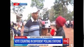 Jotham Taremwa Omwogezi wa EC ku Bbugumu e Kyadondo East thumbnail