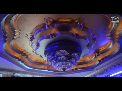 TAAI Convention 2016   Abu Dhabi   Travel World Online