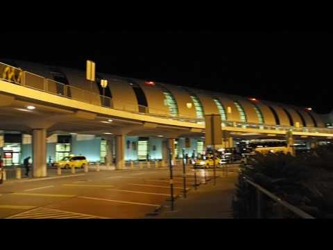 [2016.08.12] Budapest Ferenc Liszt International Airport VIEW