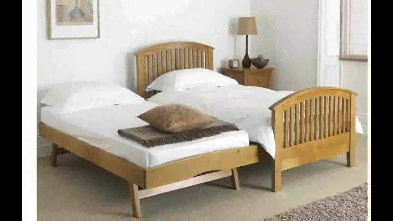 Twin Daybed With Trundle That Pops Up Bindu Bhatia Astrology