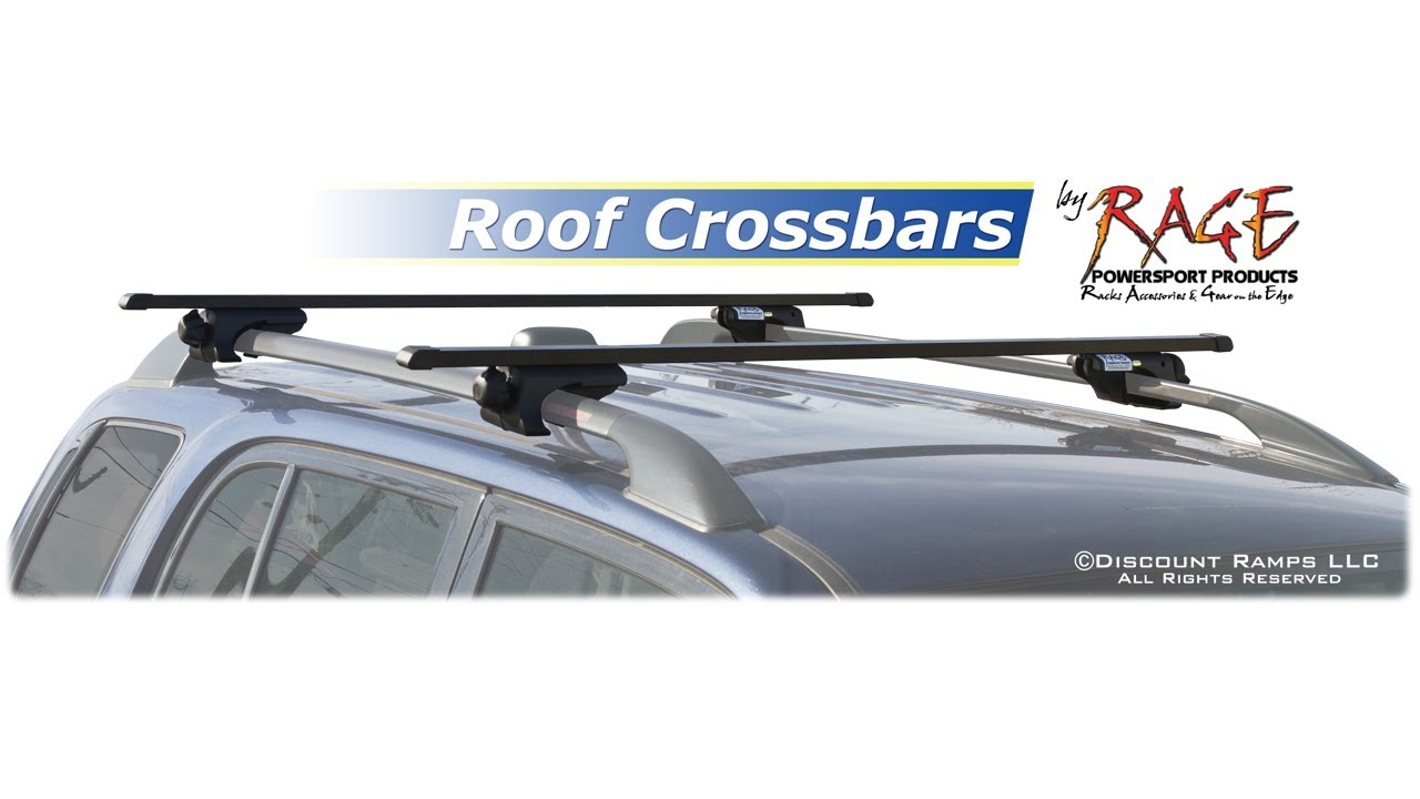 Roof Cross Bars Home Design Ideas And Pictures