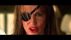 Kill Bill: Vol. 1 (2003) | Full Movie online free Stream