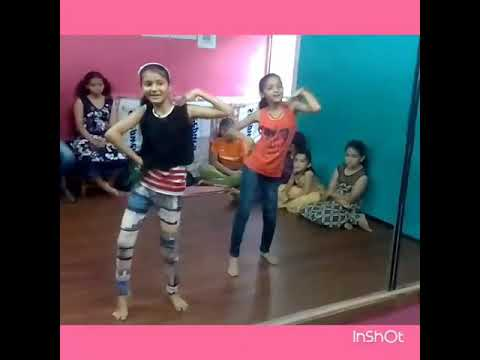 Grahwali Girls Dance Performance With Beauty Parlour Janya Neha Kakkar Song