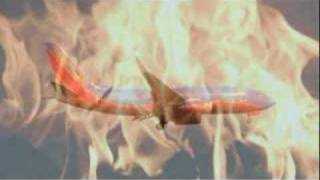 Relient K Down In Flames Music Video
