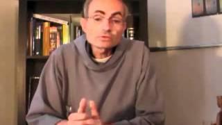 Des contradictions et de la violence dans le Coran