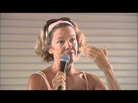 HAAS charter school mom feels battered by Hawaii DOE