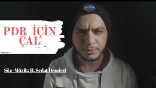 PDR İÇİN ÇAL (PSİKOLOJİK DANIŞMANLIK ve REHBERLİK)