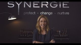 An introduction to Synergie Skin (HD)