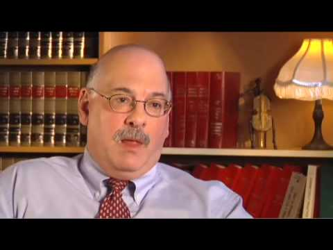 New Haven Car Accident Lawyer Fairfield County Product Liability Attorney Connecticut
