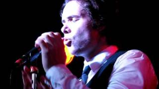 Watch Michael Johns Turn To You video