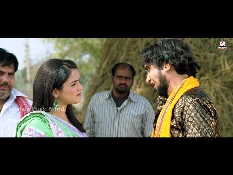Hath Kaise Lagavle | Nirahua Hindustani Fight Scene | Dinesh Lal Yadav
