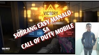 HARD POINT | SCRAPYARD |  MONTAGE GAMEPLAY | CALL OF DUTY MOBILE | CODM |