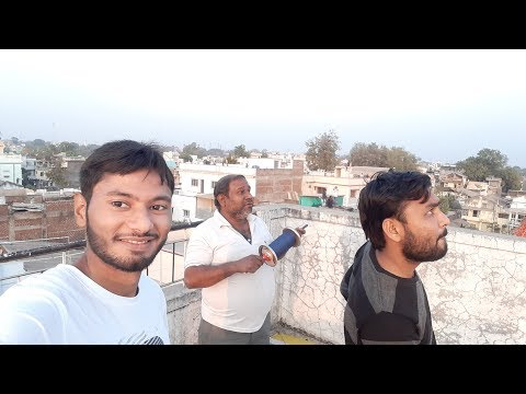 SANKRANTI FESTIVAL  ENJOYING 2019