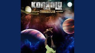 Konkolo (Instrumental)
