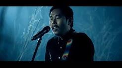 GABI NG LAGIM Official Music Video