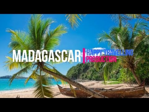 Madagascar Travel Guide: Best Places to Visit in Africa and The Middle East