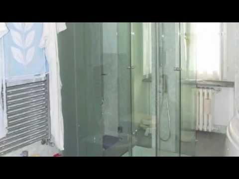 BOX DOCCIA CREATIVI A TORINO - TORBOX - - YouTube