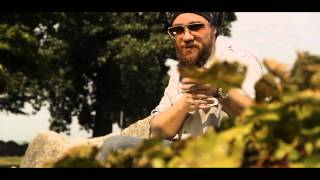 Ras Arcane - Life Over Everything [OFFICIAL HD VIDEO]
