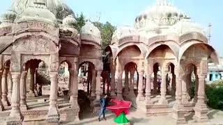 Rajasthani new songs 2018