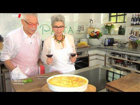 pasta:-am-liebsten-selbst-gemacht-|-kochen-mit-martina-und-moritz