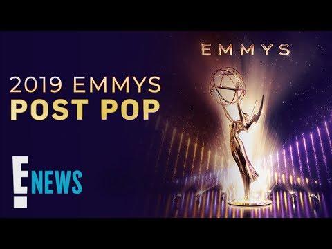 Emmys 2019 Post