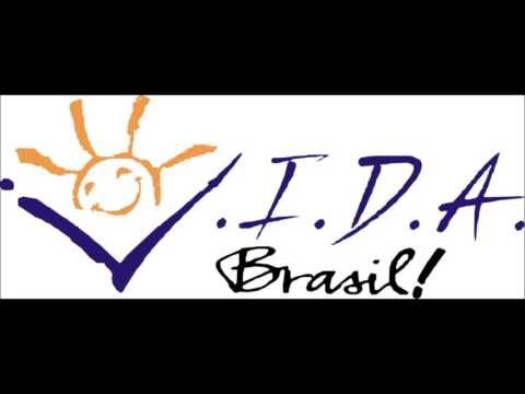 Entrevista com Islândia Costa (Vida Brasil) para a Rádio Cruzeiro AM - Dia Nacional de Luta (21.09)
