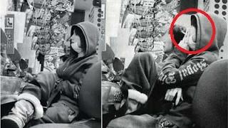 【衝撃】意外!実はタバコを吸っている女性芸能人 喫煙している・タバコ...