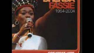 Brenda fassie-higher and higher