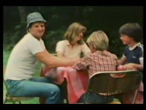 UNO commercial [1981]