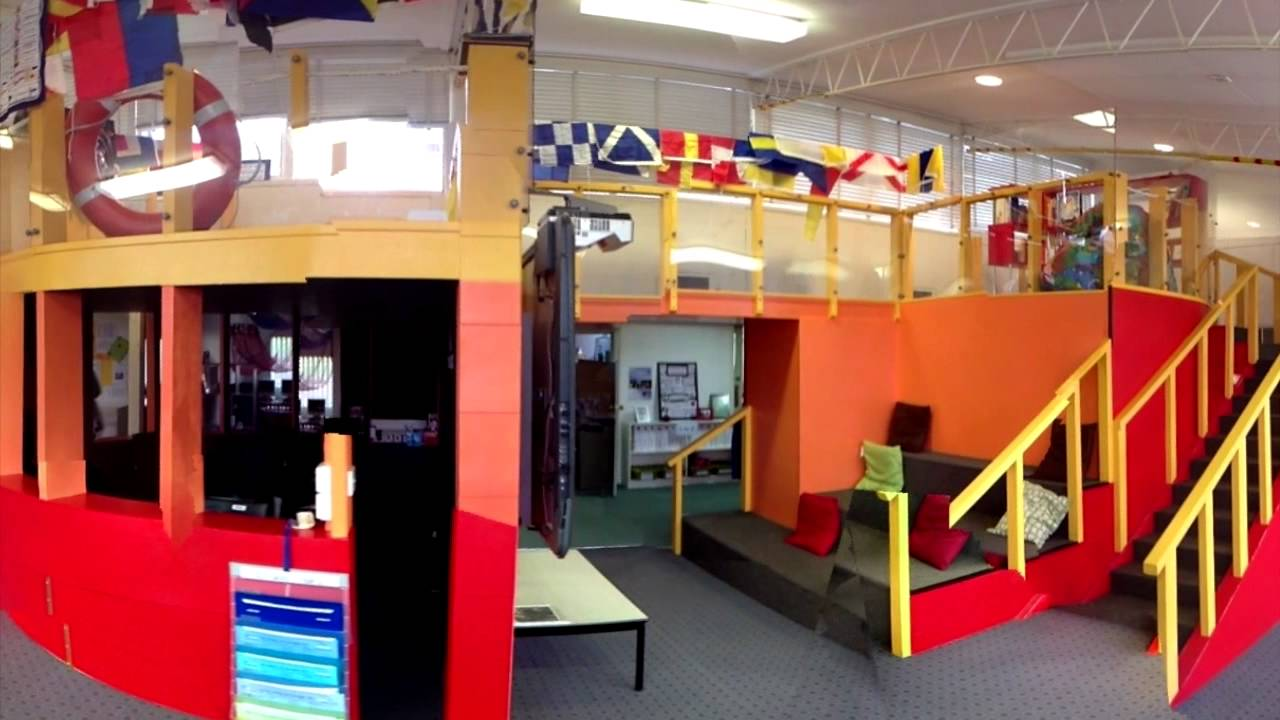 Classroom Design Preschool ~ Woorana park the third teacher youtube