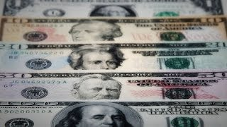 Bogus Private-Equity Fees Said Found at 200 Firms