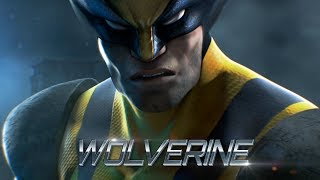 [MARVEL Future Fight] X-Men Join the Fight!