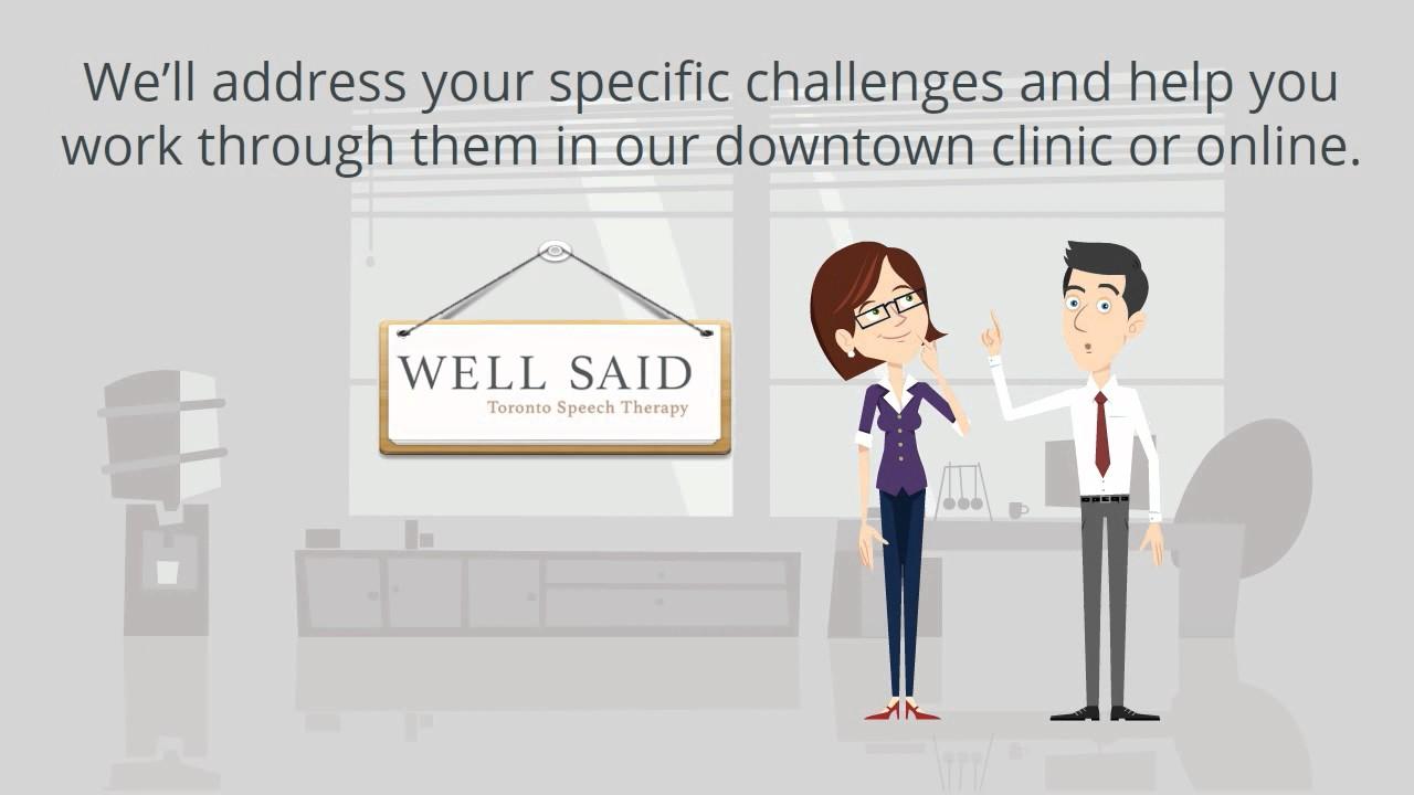 "SPEECH PATHOLOGIST Street Sign pathology therapy speak talk impediment18/"""