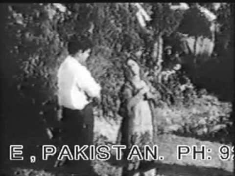 Chhad Janween Na Channa By Zubaida Khanam Punjabi Hits
