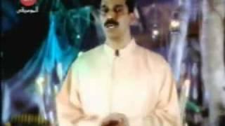 عبدالله رويشد - اللي نساك