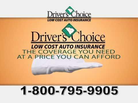 South Carolina drivers save big with Drivers Choice insurance