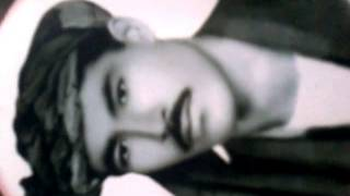 Jahangir maqsoudib shir Ali