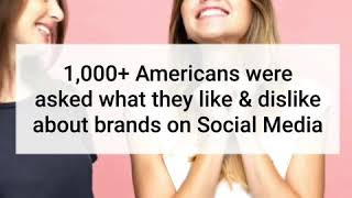Brands' Social Media Do's and Don'ts! | EPRS