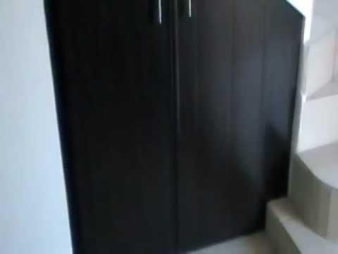 Closets de pvc en hermosillo, closets en hemosillo, closets de pvc
