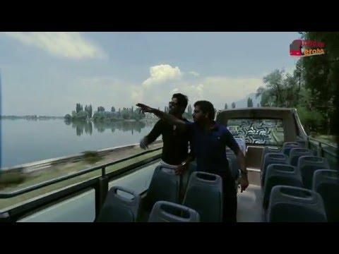 LADAKH   The Road Never Ends, PART 1 , Travel Show HD